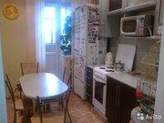 Квартира, ул. Стаханова, д.13