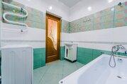 Посуточно: 2-комн. квартира, 70 кв. м., Квартиры посуточно в Чите, ID объекта - 315895378 - Фото 4