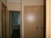 Продается 4-комнатная квартира, ул. Кулакова, Купить квартиру в Пензе по недорогой цене, ID объекта - 322016933 - Фото 7