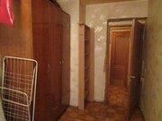 3-комн квартира в г. Королев, Купить квартиру в Королеве по недорогой цене, ID объекта - 318238549 - Фото 4
