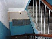 2 комн Мельникайте с мебелью и техникой, Купить квартиру в Тюмени по недорогой цене, ID объекта - 322993151 - Фото 23