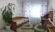 4-к квартира ул. Малахова, 95, Купить квартиру в Барнауле по недорогой цене, ID объекта - 322714387 - Фото 8