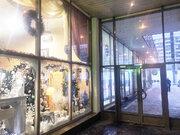 Сдается в аренду помещение в Зеленограде (БЦ Зеленый Град) - Фото 4