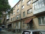 Квартира, ул. Воровского, д.75