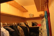 9 400 000 Руб., 3-комн. квартира, г. Красногорск, ул. Вилора Трифонова, д.1, Продажа квартир в Красногорске, ID объекта - 323098052 - Фото 39