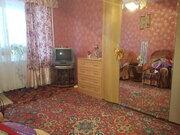 Продажа квартир в Кинешме