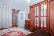 3-комн. квартира, Аренда квартир в Ставрополе, ID объекта - 333218320 - Фото 2