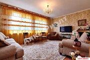 Продажа дома, Краснодар, Ул. Академическая - Фото 3