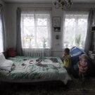 1 850 000 Руб., Дом с центральными коммуникациями, Продажа домов и коттеджей в Михайловске, ID объекта - 503083570 - Фото 15
