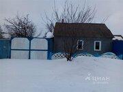 Купить дом в Роговатом