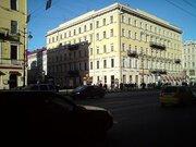 Невский пр. д.22-24 Продажа торгового помещения.