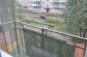 Продажа квартиры, Переславль-Залесский, Микрорайон Чкаловский - Фото 4