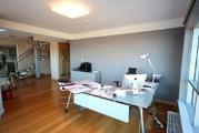Kвартирa двух уровней в Риге. Вид на Старую Ригу!, Купить квартиру Рига, Латвия по недорогой цене, ID объекта - 315967800 - Фото 1