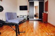 Квартира, Купить квартиру в Краснодаре по недорогой цене, ID объекта - 319326646 - Фото 5