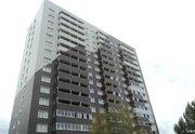 Продается 3-комнатная квартира в готовом доме на 8 Марта 17а. Новый .