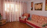 3 350 000 Руб., Продам 1-х комнатную квартиру на 25 Лет Октября,13, Купить квартиру в Омске по недорогой цене, ID объекта - 316387447 - Фото 2