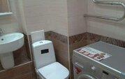 Квартира ул. Выборная 144/1, Аренда квартир в Новосибирске, ID объекта - 317078523 - Фото 1