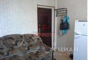 Продажа комнаты, Сургут, Ул. 30 лет Победы, Купить комнату в квартире Сургута недорого, ID объекта - 700867936 - Фото 2