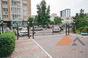 Продам двухкомнатную (2-комн.) квартиру, Железнодорожная ул, 10, Но., Продажа квартир в Новосибирске, ID объекта - 331070184 - Фото 16