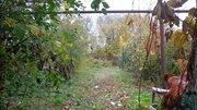 Продажа дома, Тимирязевский, Татищевский район - Фото 4