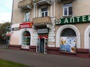 Магазин на Сходненской