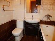 Продам однокомнатную квартиру в Брагино, Купить квартиру в Ярославле по недорогой цене, ID объекта - 318492991 - Фото 8