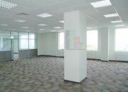 Офис 230м в круглосуточном бизнес-центре у метро, Аренда офисов в Москве, ID объекта - 600869541 - Фото 4
