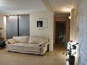 Продажа квартиры, Новосибирск, Ул. Железнодорожная - Фото 2
