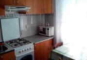 Аренда квартир ул. Стасова