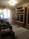 Владимир, Строителей ул, д.3, 3-комнатная квартира на продажу