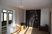 Продам двухкомнатную квартиру, ул. Демьяна Бедного, 27, Купить квартиру в Хабаровске по недорогой цене, ID объекта - 325482985 - Фото 4