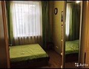 Сдается в аренду квартира г.Севастополь, ул. Партизанская