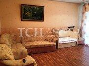 3-комн. квартира, Щелково, ул Бахчиванджи, 4а - Фото 5