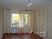 Продажа квартиры, Сатка, Саткинский район, 4 - Фото 1