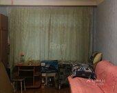 Продажа квартиры, Казань, Арбажский район, 4 - Фото 1