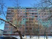 2 450 000 Руб., Трехкомнатная квартира, Купить квартиру в Егорьевске по недорогой цене, ID объекта - 313624708 - Фото 6