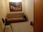 3 800 000 Руб., Продается 2-х комнатная квартира в Люберцах, Купить квартиру в Люберцах по недорогой цене, ID объекта - 315960260 - Фото 2