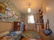 Продажа 4 к.кв. г. Зеленоград, корп. 1824, Продажа квартир в Москве, ID объекта - 332224977 - Фото 9