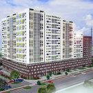 Продажа квартиры, Мытищи, Мытищинский район, Купить квартиру в новостройке от застройщика в Мытищах, ID объекта - 328978953 - Фото 7