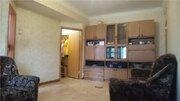 Лядовская 89, Купить квартиру в Перми по недорогой цене, ID объекта - 322545185 - Фото 1