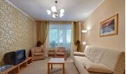 Аренда 2 комнатной квартиры на Московском пр-те