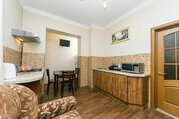 Однокомнатная комфортная на сутки квартира, Квартиры посуточно в Кемерово, ID объекта - 330399442 - Фото 2
