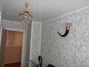 Продаю 3-комнатную квартиру на 2-й Челюскинцев, Продажа квартир в Омске, ID объекта - 329454824 - Фото 9