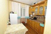 2 100 000 Руб., Отличная 1-комнатная квартира в г. Серпухов, ул. физкультурная, Купить квартиру в Серпухове по недорогой цене, ID объекта - 315896438 - Фото 12