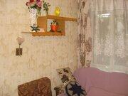 1 220 000 Руб., 1-комн кв-ра ул. Нахимова 68, Купить квартиру в Рязани по недорогой цене, ID объекта - 316085821 - Фото 1