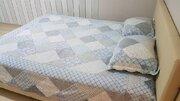 25 000 Руб., Сдается в аренду квартира г.Севастополь, ул. Античный, Аренда квартир в Севастополе, ID объекта - 326497541 - Фото 1