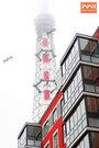 Продается 1к.кв, Аптекарский пр-кт., Купить квартиру в новостройке от застройщика в Санкт-Петербурге, ID объекта - 327237424 - Фото 9
