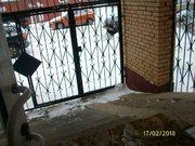 Продается 3-х комн. квартира, премиум. г. Обнинск, улица Белкинская - Фото 3