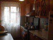 Продам квартиру, Продажа квартир в Твери, ID объекта - 307541226 - Фото 9