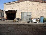Предложение без комиссии, Аренда гаражей в Москве, ID объекта - 400048263 - Фото 10